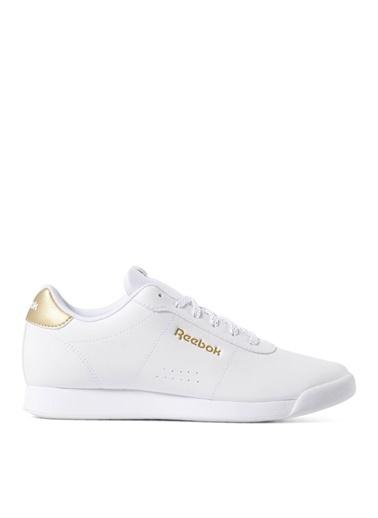 Reebok Casual Ayakkabı Beyaz